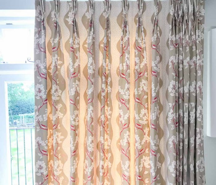 Louise Cowan Made to Measure Curtains-20