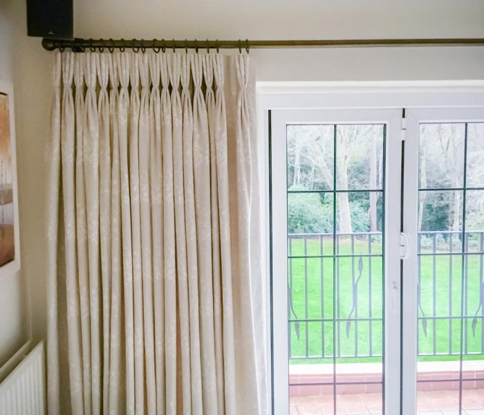 Louise Cowan Made to Measure Curtains-31