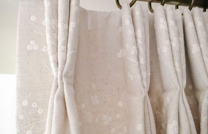 Louise Cowan Made to Measure Curtains-32
